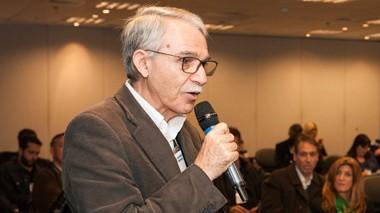 Universidades e IEL-SP dialogam sobre a preparação de profissionais para a Indústria 4.0
