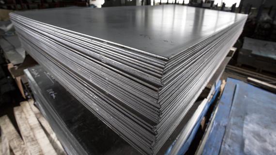 Grupos empresariais globais pedem ao governo Trump que cumpra os compromissos do G20 sobre o excesso de capacidade do aço
