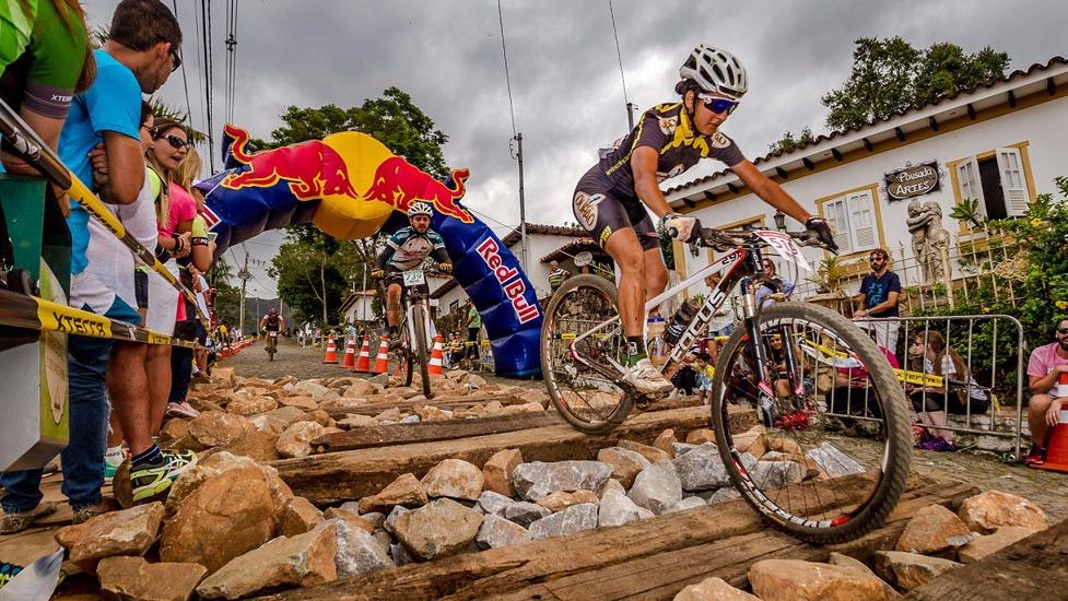 Com mais de 5 mil atletas inscritos, XTERRA Estrada Real promete repetir sucesso em Minas Gerais