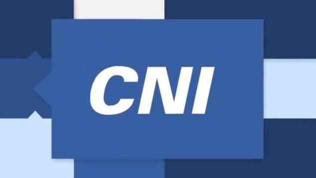 FIEMA e CNI realizam 1º Diálogo da Rede Sindical da Indústria