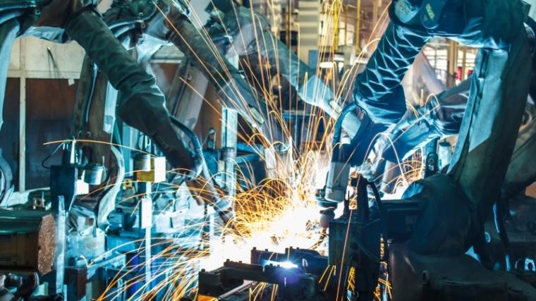 CNI vai apresentar propostas sobre política industrial após decisão final da OMC