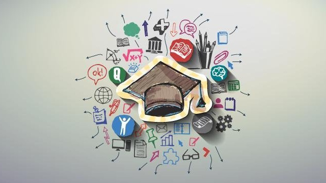 Para estudantes de todas as idades: confira o que o SESI oferece a você