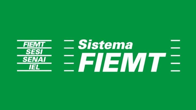 FIEMT leva a Sinop curso sobre SST na era do eSocial