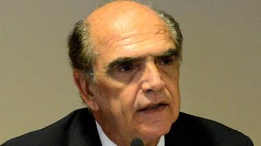 Parceria entre CNI e Apex-Brasil ajudará 1,3 mil empresas a atuarem no comércio exterior