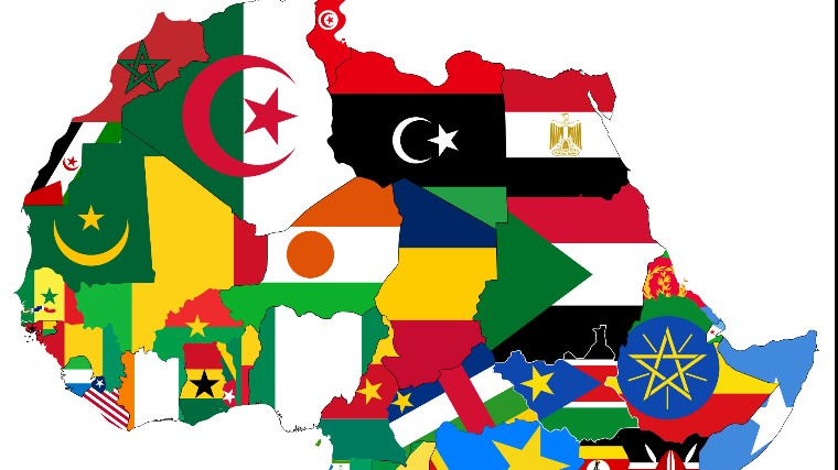 Conheça as principais propostas para ampliar comércio e investimento na África