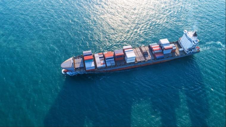 Burocracia no sistema de financiamento e garantias às exportações é entrave ao comércio