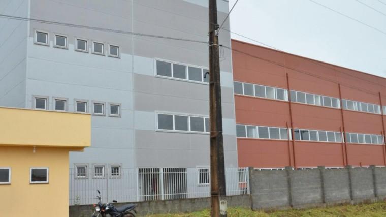 SESI e SENAI inauguram nova escola-fábrica no interior de Rondônia na próxima terça (6)