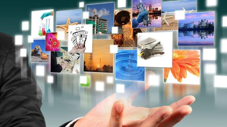 8 ações da CNI para aumentar a competitividade da indústria brasileira
