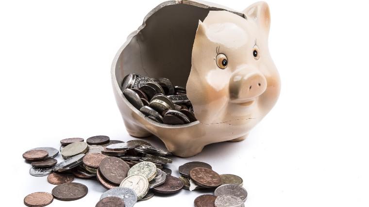 Gastos com Previdência e servidores reduzem recursos para investimentos, saúde e educação, alerta CNI