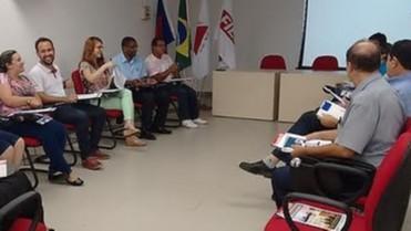 FIEMG capacita empresários sobre negociação coletiva