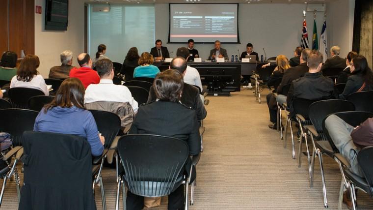 IEL-SP reúne universidades para debater formação de profissionais inovadores no ambiente de novas tecnologias