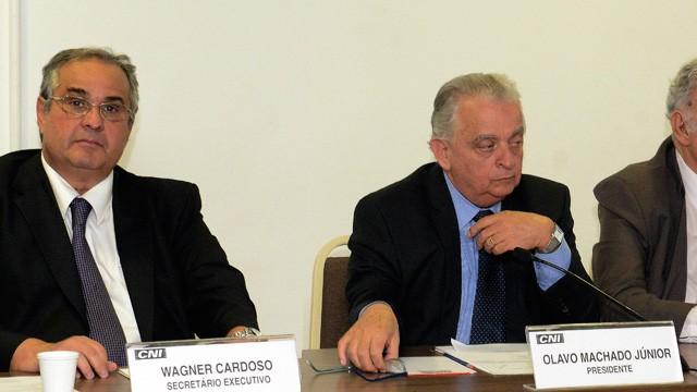 Governo diz contar com 85% de convergência para aprovar marco regulatório do setor elétrico