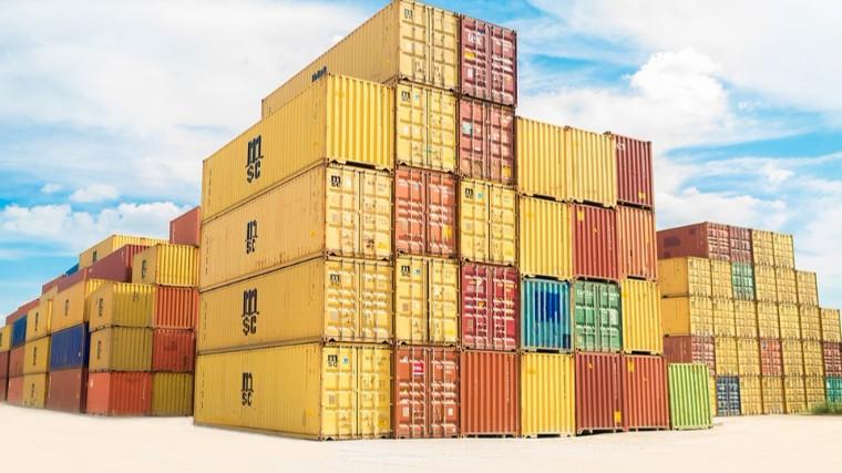Exportações podem ajudar Brasil a sair da crise