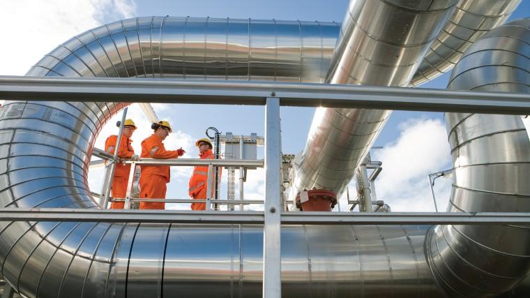Projetos inovadores para a indústria de óleo e gás terão R$ 2,5 milhões da Shell Brasil e do Edital de Inovação