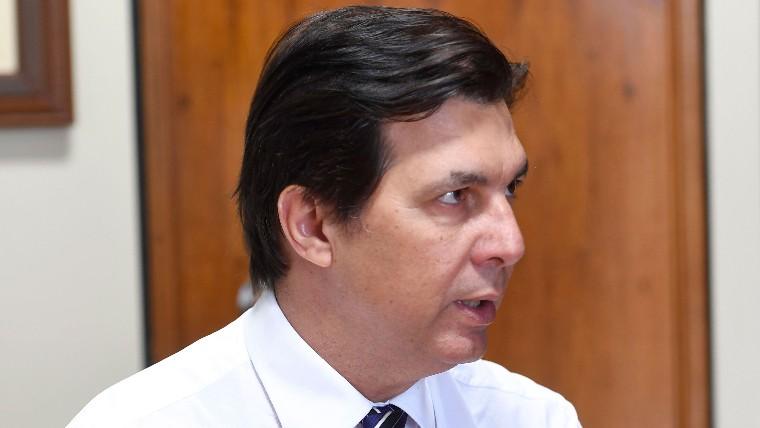 É preciso acabar com os privilégios e com a aposentadoria por tempo de serviço, diz relator da reforma da Previdência