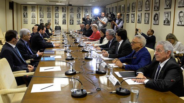 Indústria sugere aperfeiçoamento do programa de renegociação de dívidas fiscais