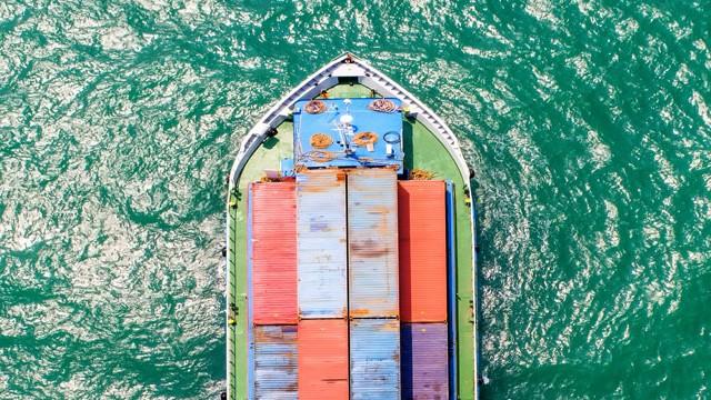 Mercosul retoma negociações comerciais
