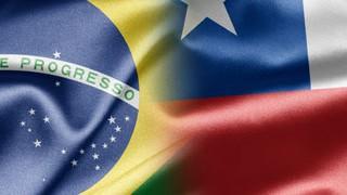 CNI apoia a decisão do governo de revogar acordo marítimo com o Chile