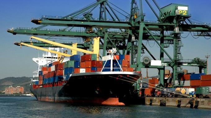 Cresce a participação dos importados no consumo nacional