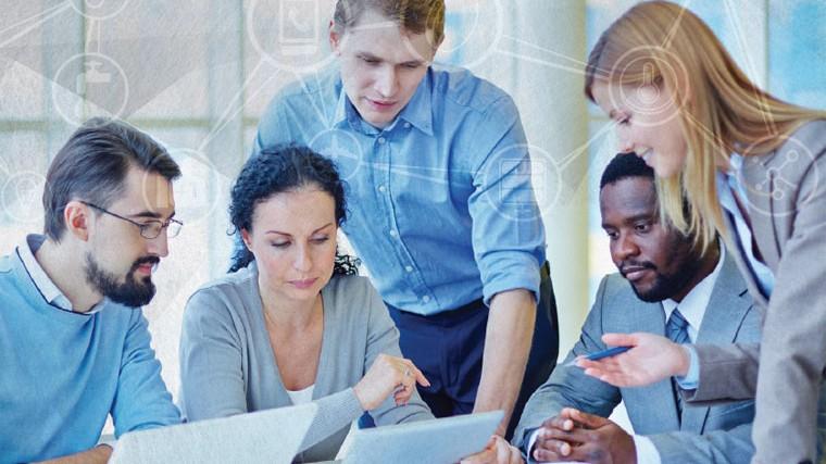 CNI lança manual com melhores práticas em negociações  coletivas para empresas e sindicatos