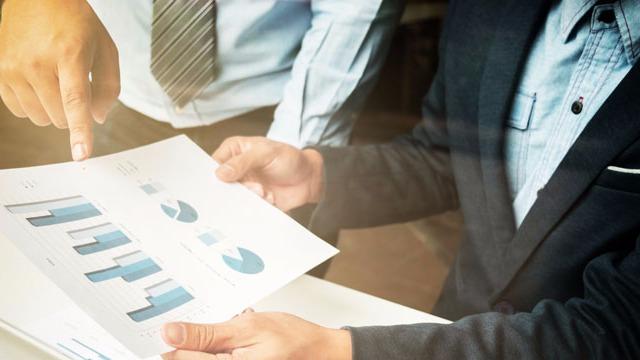 Confiança do empresário da indústria é a maior desde abril de 2013