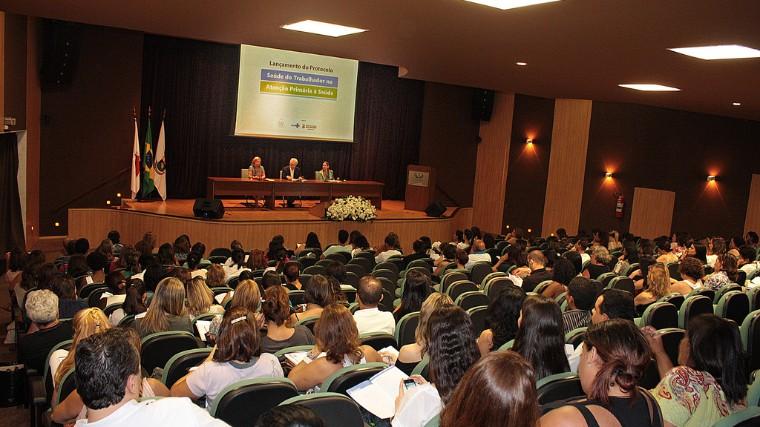 CNI e DHL realizam workshops para incentivar a internacionalização das empresas brasileiras