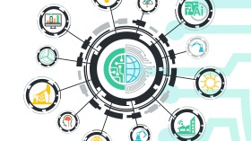 Entenda o impacto da transformação digital no desenvolvimento da indústria