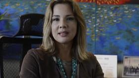 VÍDEO: Gianna Sagazio fala sobre as atividades do IEL para apoiar as empresas