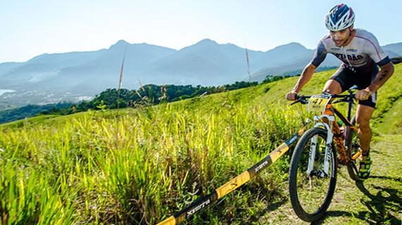 Ouro Preto recebe o maior festival mundial de esportes em meio à natureza