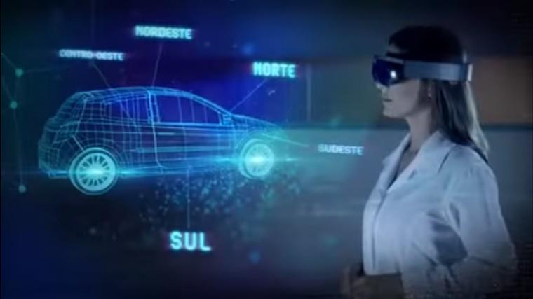 VÍDEO: Instituto de Inovação em Eletroquímica no Paraná atua na área de nanotecnologia e muito mais