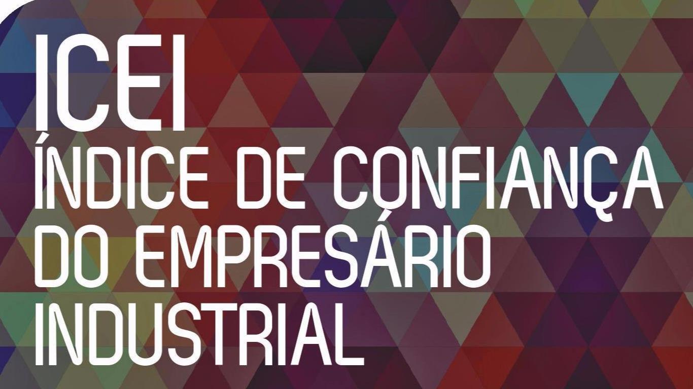CNI divulga o Índice de Confiança do Empresário Industrial nesta sexta-feira (22)