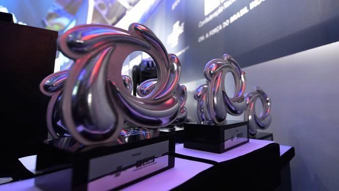 Prêmio Nacional de Inovação tem recorde de inscrições