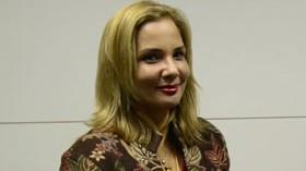 VÍDEO: Gianna Sagazio conta as novidades do 7º Congresso Nacional de Inovação da Indústria, evento da CNI e do Sebrae