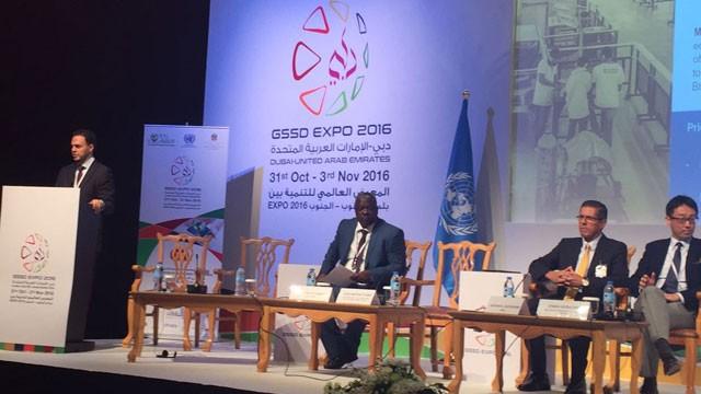 SENAI é referência internacional em desenvolvimento de competências para o mercado de trabalho