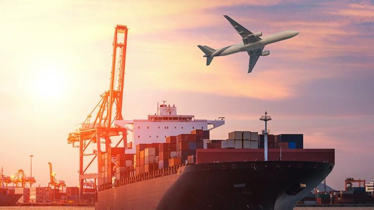 Facilitação do comércio exterior ainda é desafio à competitividade das exportações