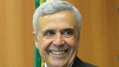 Benedito Braga conta como São Paulo superou a pior crise hídrica dos últimos 85 anos