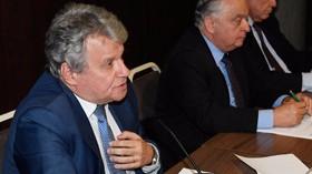 Ex-presidente da Eletrobras defende reestruturação no modelo setorial e estatal forte