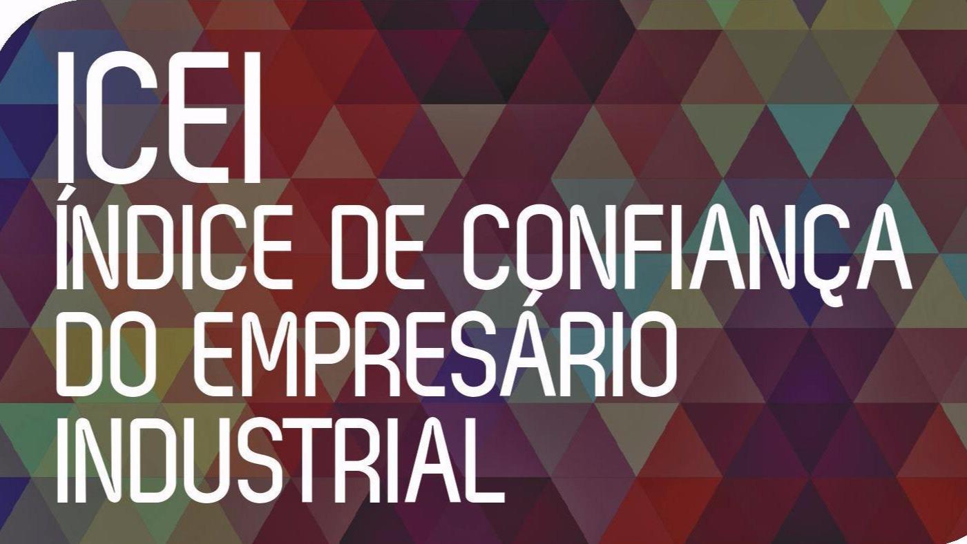 Confiança do empresário atinge 56 pontos e está acima da média histórica, informa CNI