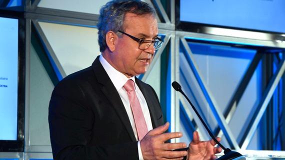 Práticas sustentáveis precisam ser viáveis economicamente, diz presidente do Conselho de Meio Ambiente da CNI