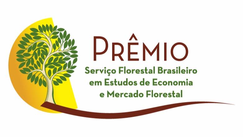Inscrições para concurso de monografias sobre economia e mercado florestal estão abertas