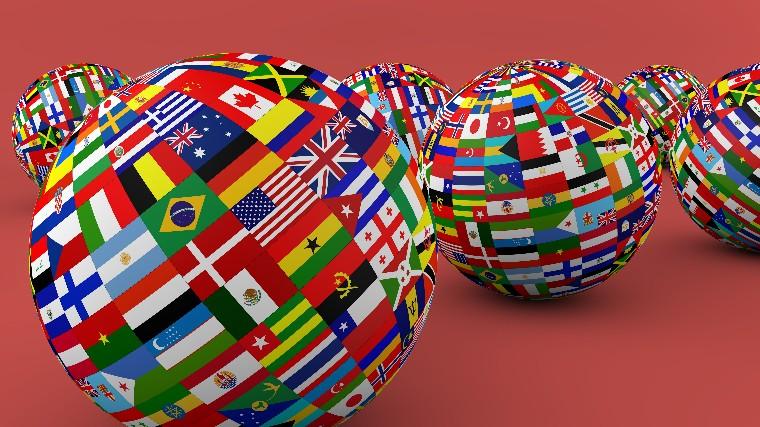 Líderes empresariais globais unificam discurso diante de novos desafios na OMC
