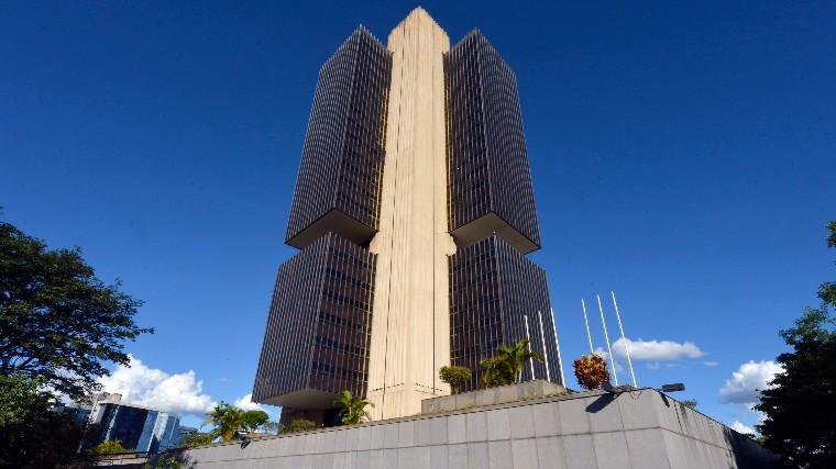 Reforma da Previdência é crucial para a manutenção dos juros baixos, diz presidente da CNI