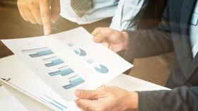 Confiança do empresário aumenta e é a maior desde março de 2013
