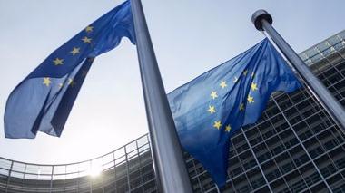 Acordo entre Mercosul e União Europeia aumenta acesso do Brasil a mercados com barreiras reduzidas, diz CNI