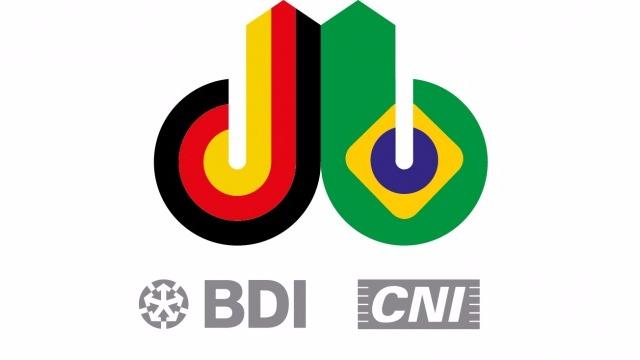 Encontro Econômico Brasil-Alemanha reunirá presidentes de grandes multinacionais