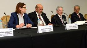 Etanol é alternativa mais sustentável para eficiência energética,diz presidente da CNI