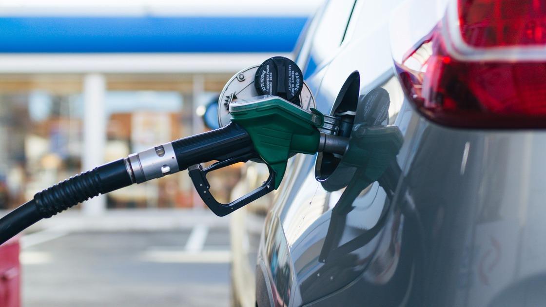 CNI promove seminário para debater papel do etanol em novo regime automotivo