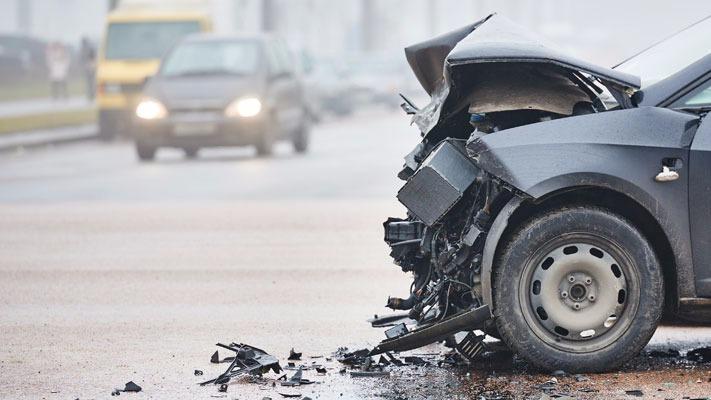 Números de acidentes devem ser considerados para priorização de investimentos em rodovias, avalia Conselho da CNI