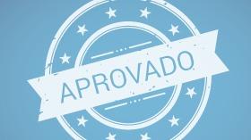 Brasil leva 4,5 anos em média para promulgar acordosnegociados com outros países