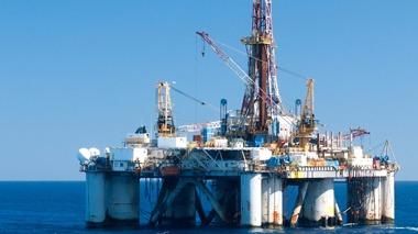 Leilões de petróleo e do setor elétrico são positivos para a economia, avalia CNI